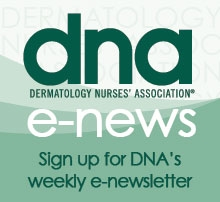 DNA E-Newsletter